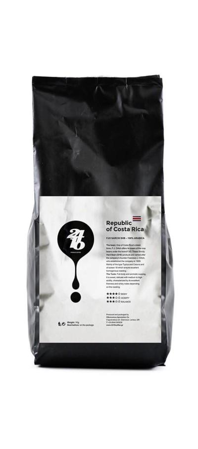 coffee new1
