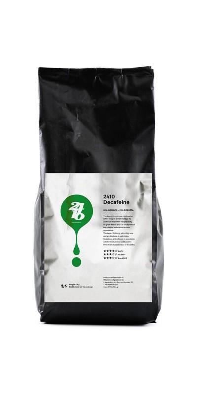 coffee new4